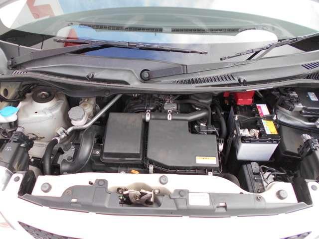 660 X FOUR 4WD CD アイスト シートヒーター フォグ(20枚目)