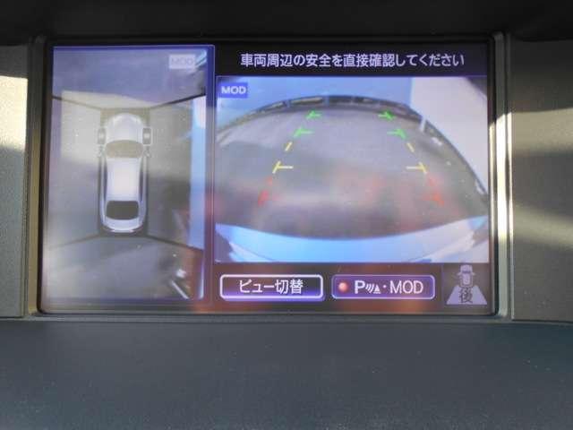 3.5 HDDナビ Bカメラ リモスタ ドラレコ ワンオナ(6枚目)