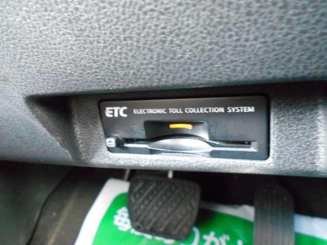 G コネクトナビ アラビュ ETC プロパイロット 衝突軽減ブレーキ 踏み間違い ハンドルヒーター シートヒーター ステスイッチ スマートミラー LED フォグ インテリ(8枚目)