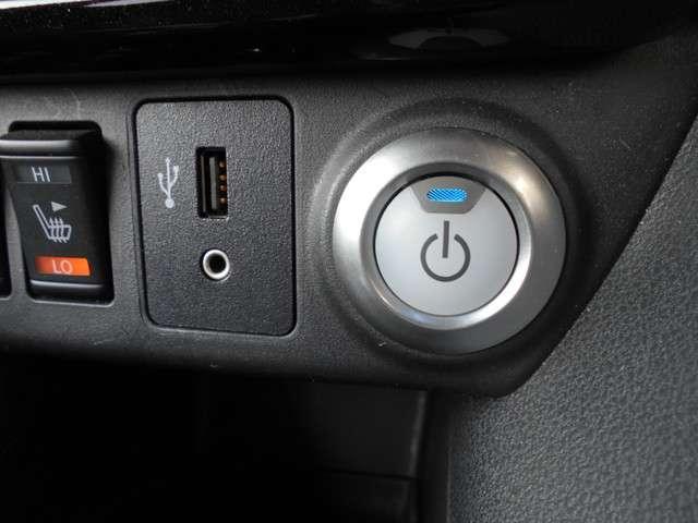 G コネクトナビ アラビュ ETC プロパイロット 衝突軽減ブレーキ 踏み間違い ハンドルヒーター シートヒーター ステスイッチ スマートミラー LED フォグ インテリ(11枚目)