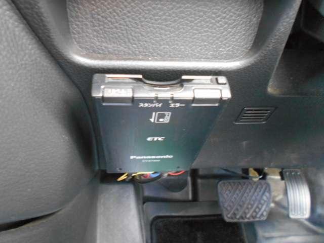 2.5 25Xtt 4WD 純正HDDナビ BSカメラ クルコン(9枚目)