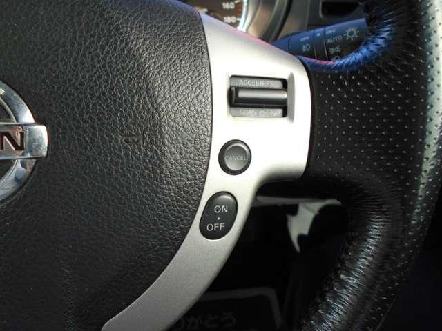 2.5 25Xtt 4WD 純正HDDナビ BSカメラ クルコン(12枚目)