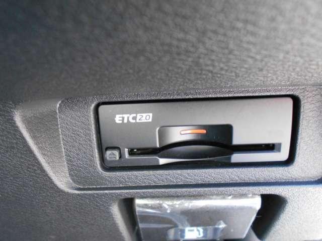 X ニッサンコネクトナビ アラビュ プロパイロット 衝突軽減ブレーキ 踏み間違い ETC2.0 ステスイッチ オートエアコン オートホールド スマートミラー   ドラレコ LEDライト インテリキー(9枚目)