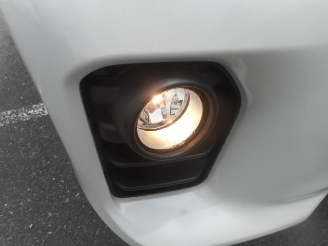 「日産」「NV350キャラバン」「その他」「茨城県」の中古車19