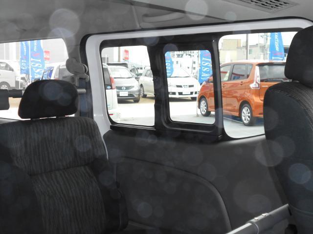 「日産」「NV350キャラバンバン」「その他」「福岡県」の中古車10