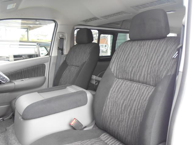 「日産」「NV350キャラバンバン」「その他」「福岡県」の中古車15