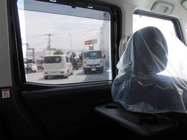 「日産」「デイズルークス」「コンパクトカー」「福岡県」の中古車12