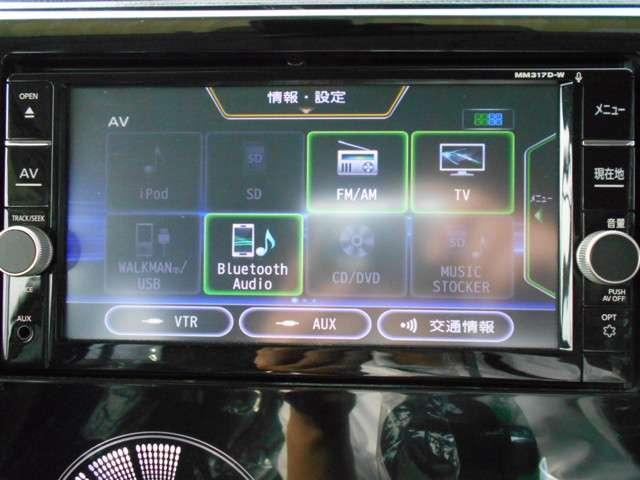 660 ハイウェイスターX ナビ・全周囲カメラ・車検整備2年渡(5枚目)