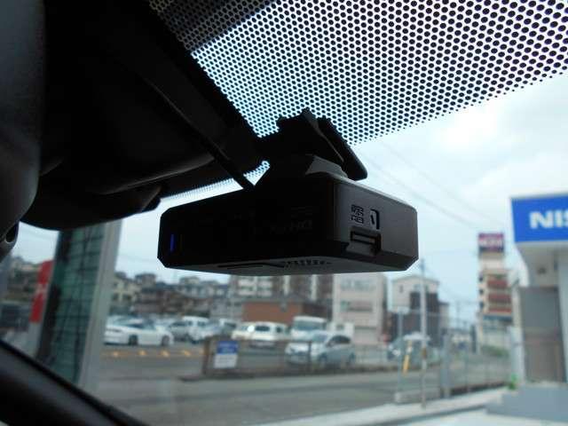 「日産」「リーフ」「コンパクトカー」「福岡県」の中古車7