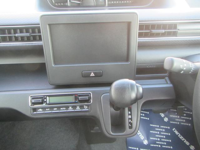 高年式車両には新車時の保証がそのまま継続出来ますが、それ以外の中古車でもしっかりとした安心の保証が付いてきます!!(一部対象外の車両もございます。)