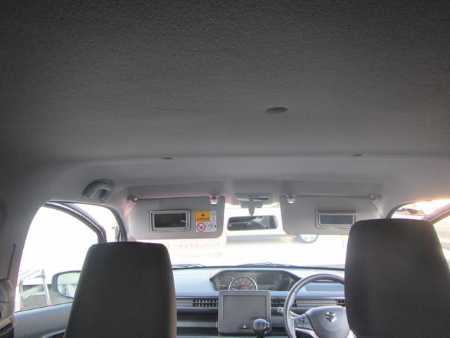 スズキ車には色んな先進機能が付いています、今流行の『衝突被害軽減システム』を始め『誤発信抑制機能』等、家族を守る先進機能を是非ご覧になって下さい♪