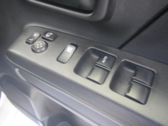 「スズキ」「ワゴンR」「コンパクトカー」「沖縄県」の中古車30