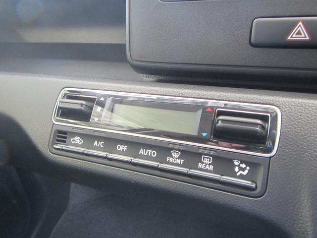「スズキ」「ワゴンR」「コンパクトカー」「沖縄県」の中古車33
