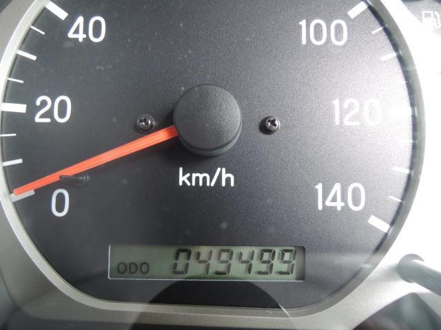 三菱 パジェロミニ スペシャルカラーエディション XR