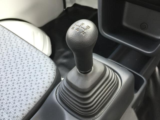 「スズキ」「キャリイトラック」「トラック」「高知県」の中古車24
