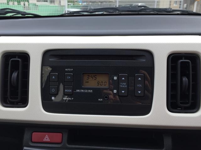 「スズキ」「アルト」「軽自動車」「高知県」の中古車15