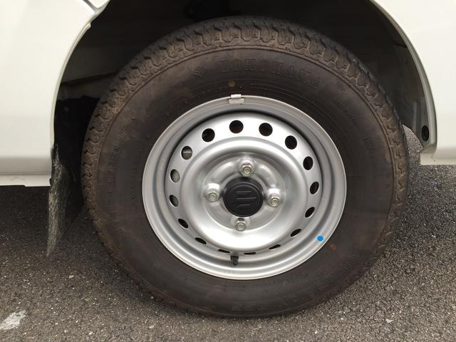 「スズキ」「キャリイトラック」「トラック」「高知県」の中古車28