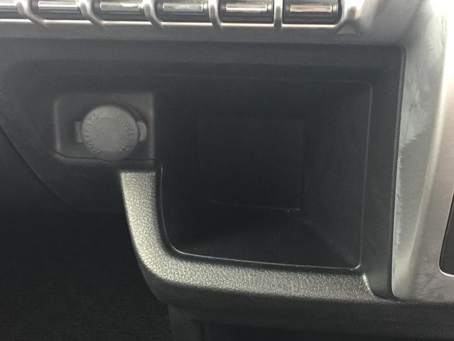 「スズキ」「クロスビー」「SUV・クロカン」「高知県」の中古車24