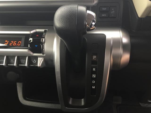 「スズキ」「クロスビー」「SUV・クロカン」「高知県」の中古車25