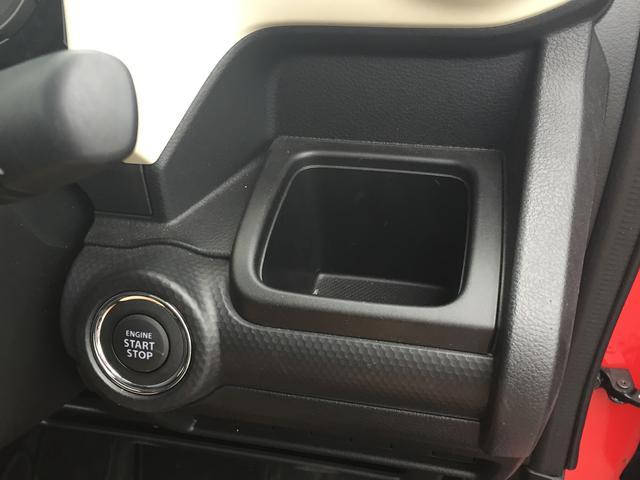 「スズキ」「クロスビー」「SUV・クロカン」「高知県」の中古車28