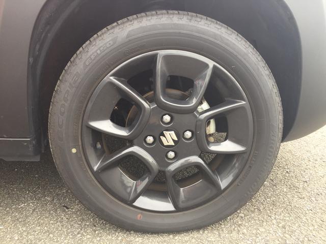 「スズキ」「クロスビー」「SUV・クロカン」「高知県」の中古車42