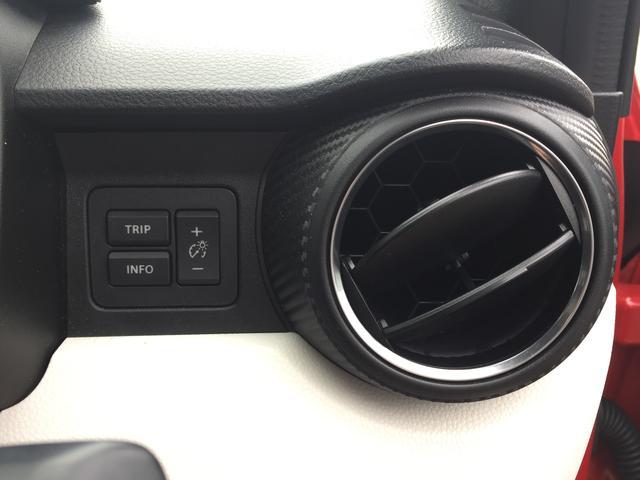 「スズキ」「イグニス」「SUV・クロカン」「高知県」の中古車29