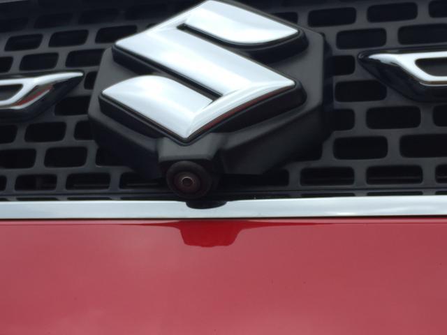 「スズキ」「イグニス」「SUV・クロカン」「高知県」の中古車34