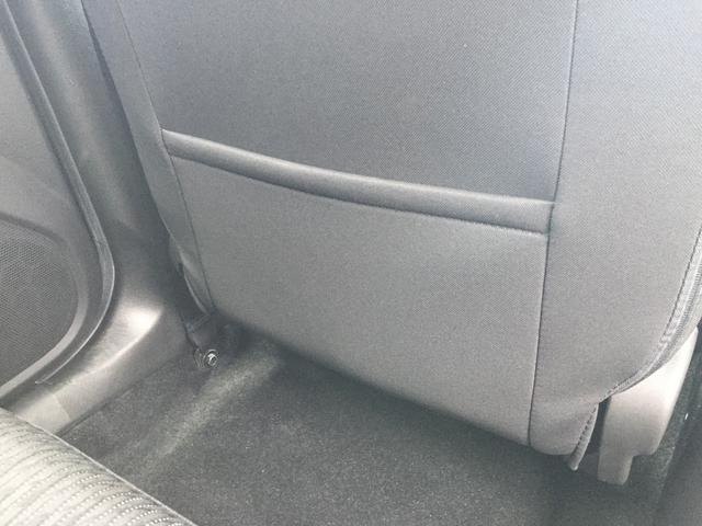 「スズキ」「バレーノ」「コンパクトカー」「高知県」の中古車16