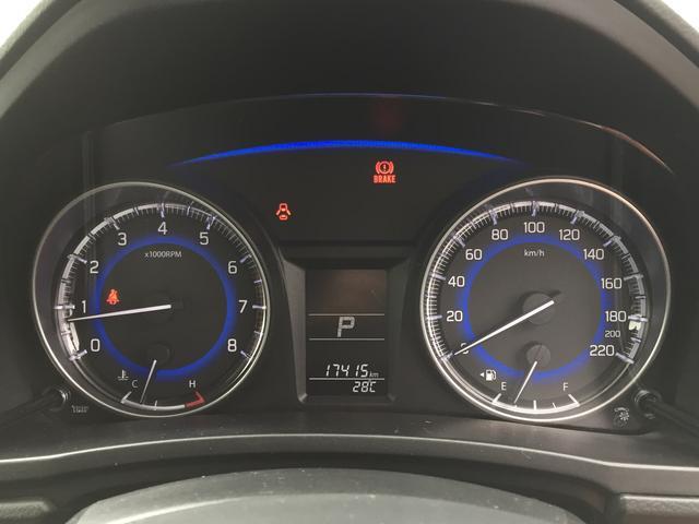 「スズキ」「バレーノ」「コンパクトカー」「高知県」の中古車18