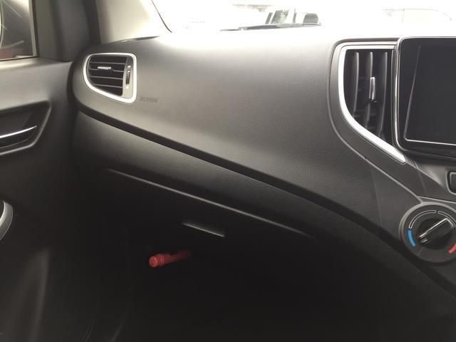 「スズキ」「バレーノ」「コンパクトカー」「高知県」の中古車25