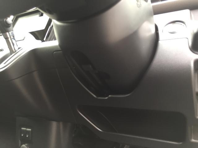 「スズキ」「ワゴンRスティングレー」「コンパクトカー」「高知県」の中古車29