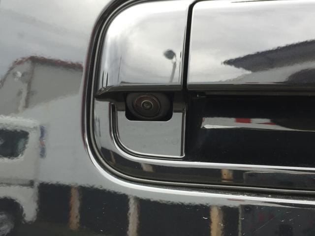 「スズキ」「ワゴンRスティングレー」「コンパクトカー」「高知県」の中古車42