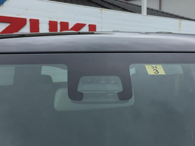 「スズキ」「ワゴンRスティングレー」「コンパクトカー」「高知県」の中古車43