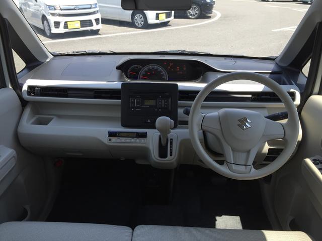 「スズキ」「ワゴンR」「コンパクトカー」「高知県」の中古車13