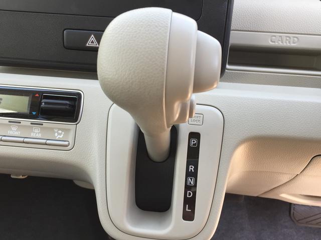 「スズキ」「ワゴンR」「コンパクトカー」「高知県」の中古車22