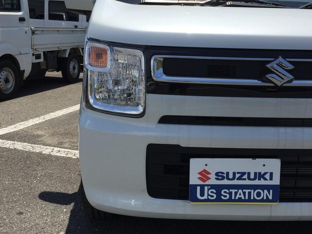 「スズキ」「ワゴンR」「コンパクトカー」「高知県」の中古車35
