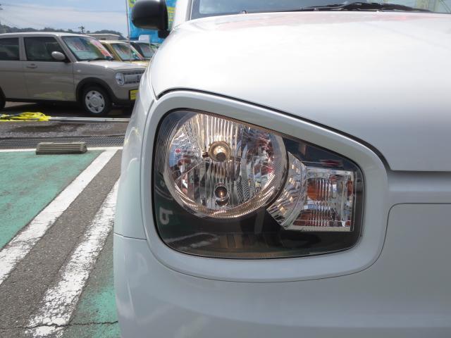 「スズキ」「アルト」「軽自動車」「徳島県」の中古車10