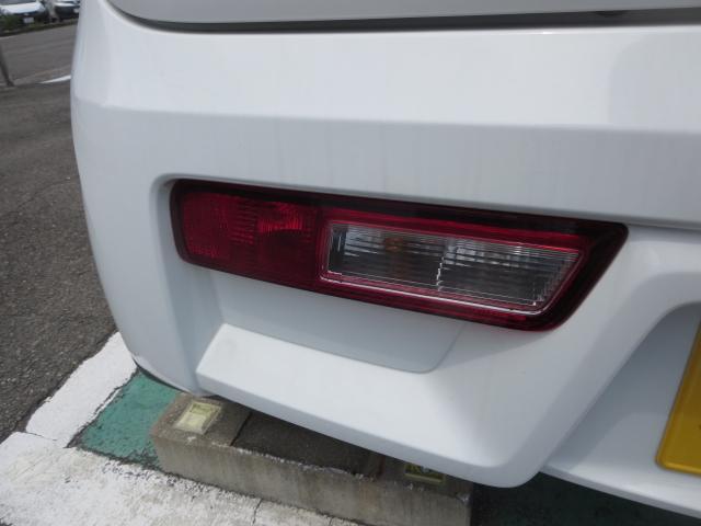 「スズキ」「アルト」「軽自動車」「徳島県」の中古車12