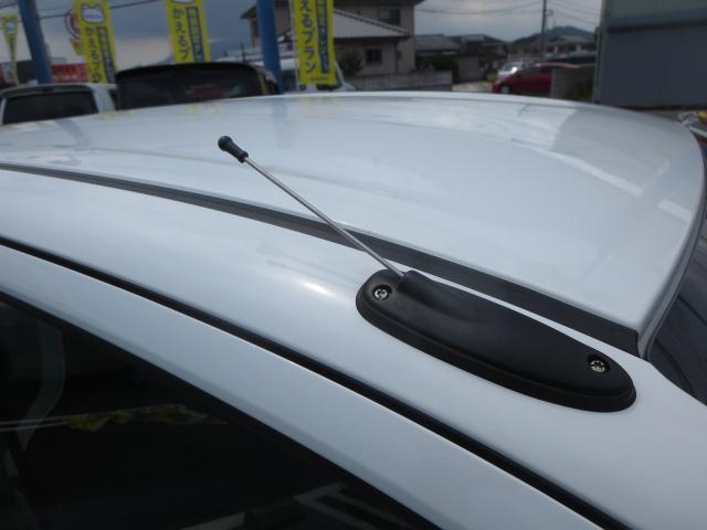 「スズキ」「アルト」「軽自動車」「徳島県」の中古車13