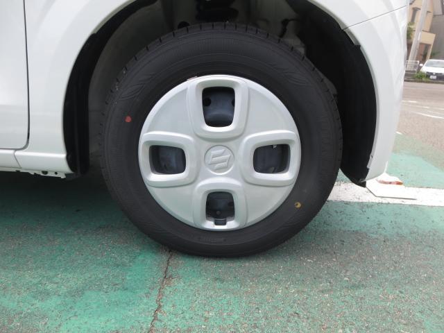 「スズキ」「アルト」「軽自動車」「徳島県」の中古車14