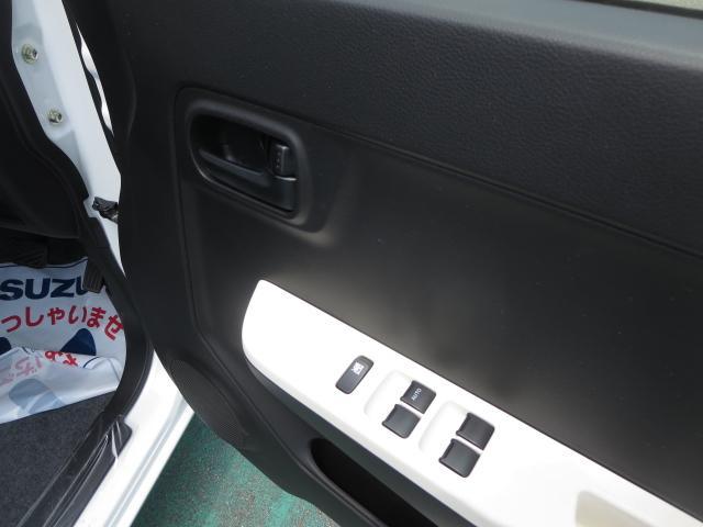 「スズキ」「アルト」「軽自動車」「徳島県」の中古車18