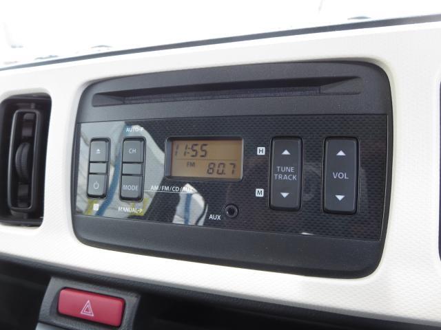 「スズキ」「アルト」「軽自動車」「徳島県」の中古車27