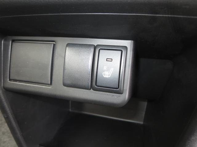 「スズキ」「アルト」「軽自動車」「徳島県」の中古車30