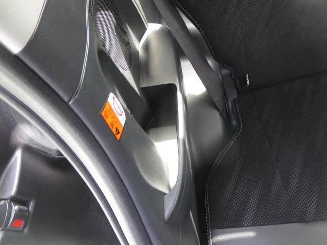 「ダイハツ」「タント」「コンパクトカー」「徳島県」の中古車43