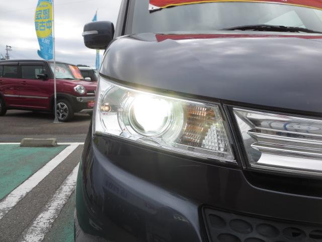 「スズキ」「パレット」「コンパクトカー」「徳島県」の中古車10
