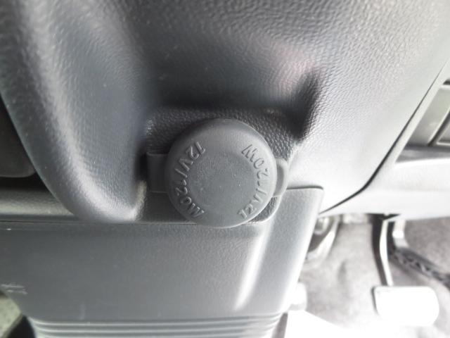 「スズキ」「パレット」「コンパクトカー」「徳島県」の中古車30