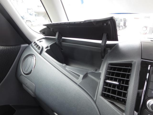 「スズキ」「パレット」「コンパクトカー」「徳島県」の中古車33