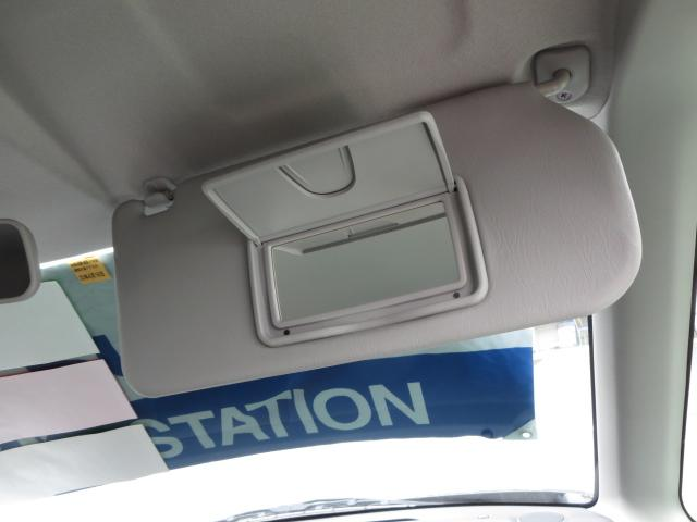 「スズキ」「パレット」「コンパクトカー」「徳島県」の中古車36