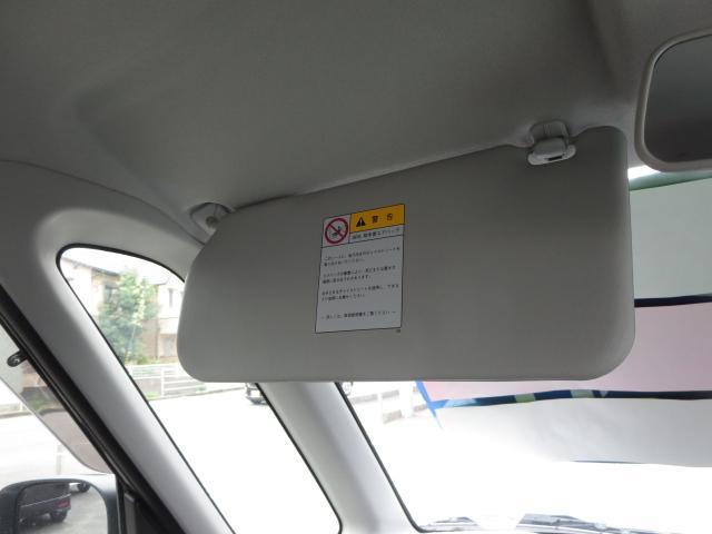 「スズキ」「パレット」「コンパクトカー」「徳島県」の中古車37