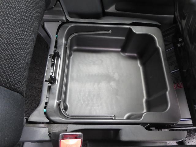 「スズキ」「パレット」「コンパクトカー」「徳島県」の中古車42